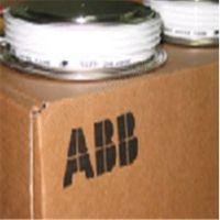 可控硅5SDF02D6002瑞士ABB5SDF03D4502二极管官方授权