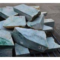 进口石材青岛报关清关都需要什么手续呢