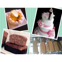 蛋糕面包制作烘焙技术培训学费200-手把手教