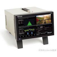 泰克 PRISM 4K-SDI 高清视频测试仪