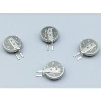 Panasonic松下ML-621S/DN可充电纽扣电池