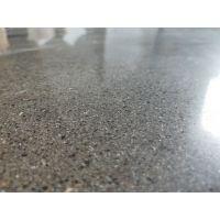 南山招商水泥地面起灰硬化—粤海西丽水泥钢化地坪--深圳菲斯达固化剂
