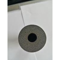 阿乐斯福乐斯DS系列保温管材保温板材无甲醛环保保温材料