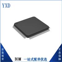 代理分销 MKM34Z256VLL7全新原装正品芯片 现货单片机