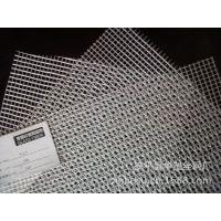 【热销推荐】网格布、墙体网格布、玻璃纤维网格布、建筑用网