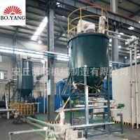 膨润土管链式输送机、粉料管链输送机