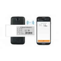 电子货架标签 NFC esl label 联合智能物联供应