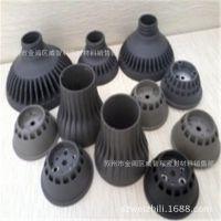 鑫威389100阻燃导热特种塑料  塑包铝球泡灯外壳高导热塑料 UL
