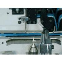 丝印字符前板面活化等离子清洗设备