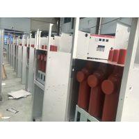 GTXGN15-12固体柜,400宽高压固体柜厂家
