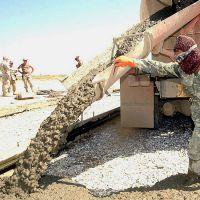 石井牌水泥批发 硅酸盐PⅡ52.5R 散装石井水泥