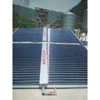 云南贵标工程型大系统太阳能供应商