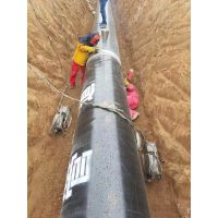 L290直缝钢管知识问题解答,L415直缝钢管定做河北厂家