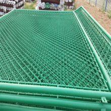 河源勾花护栏网厂家 河源隔离网片价格 梅州隔离防护网