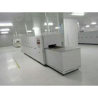 厂家直销 网带炉 网带式电阻炉 网带式淬火炉 质量保障
