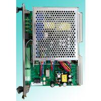 许继WJL-801C微机故障录波装置电源板
