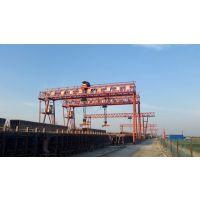 新东方起重(图)-龙门吊型号-龙门吊