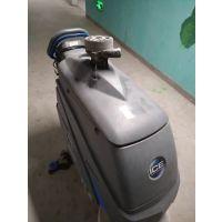石家庄沈阳哈尔滨杭州福州济南广州武汉国邦ice洗地机吸水电机优惠