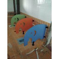 管城区卫生间隔断安装专业 量身定制公共厕所隔断安装专业