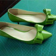 女鞋厂家批发定制价格-峰诺鞋业(推荐商家)