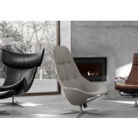 BOCONCEPT沙发意大利高端进口沙发单双人品牌