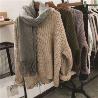 冬季打底女装长袖批发 工厂亏本清仓3元纯棉长袖 库存低价女士毛衣处理