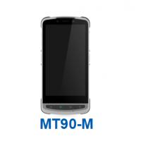 新大陆NLS MT90-M医疗版数据采集器