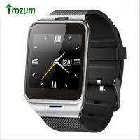 爆款Aplus GV18智能手表 A18蓝牙智能手表 支持SIM卡通话工厂批发