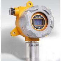 喀什二氧化硫检测仪,FIX550 0-5000ppmSO2检测仪,Honeywell Impulse
