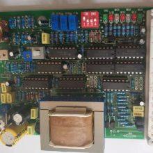 GAMX-L1840模块 电子定位器位置定位模块 伯纳德执行器
