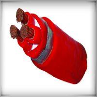 ZR-KGGDRP-3*2.5硅橡胶控制电缆/厂家直销