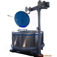 供应SWE301-150工业脱水机变频脱水机海杰