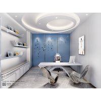 汕头医美设计 整形美容院装修三大事项 酷思设计