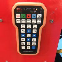 厂家直销多维全自动激光切管机,数控管材专用激光切割机厂家
