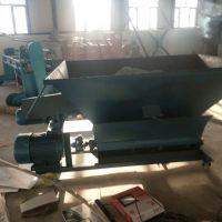 隆化县酒曲生产厂家-承德酿酒设备厂-生料酿酒技术