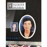 四川成都墓碑烤瓷照片设备制作技术培训热线028-83130850