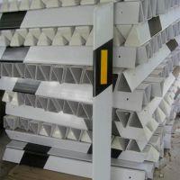 柱式轮廓标8三角反光柱式轮廓标8柱式轮廓标质量