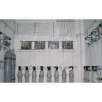 实验室供气系统厂家定制-盖斯帕克
