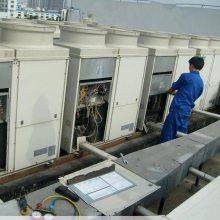 石景山区格力中央空调工程 办公室空调安装 水冷空调机报价