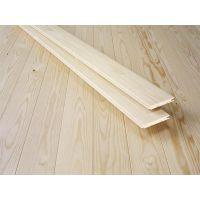 【芬兰木】芬兰木防腐木板材