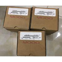 数字量输入模块LDZ10501500【-生产利率】