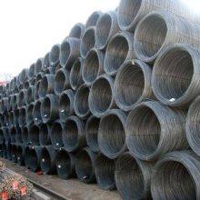今日钢筋厂家哪家好-钢筋厂家哪家好-京盛川螺纹钢批发(查看)