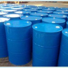乙二醇厂家拿货 价格优势 同等质量比价格