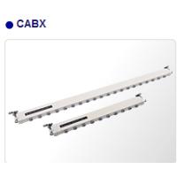 CABX350日本SSD离子风机CABX600HW