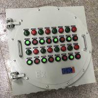 导热油泵防爆控制箱价格 导热油泵防爆控制箱生产厂家 导热油泵防爆控制箱生产厂