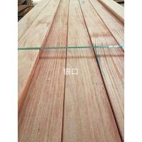闽南木业 银口木 硬质木材
