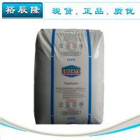 HDPE/科威特EQUATE/EGDA-6888 薄膜用 重包装袋用 挤管 吹膜级