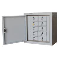 震海手机信号屏蔽柜物理屏蔽10格-48格