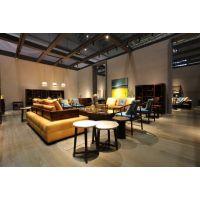 广州家居品牌|康耐登K2|简欧实木家具风格特性