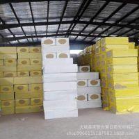 外墙防火岩棉是什么做的 防火保温岩棉板的生产厂家在哪里?